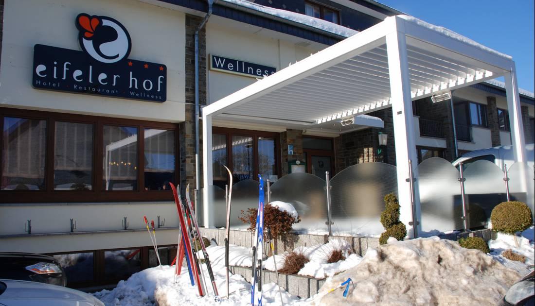 ski manderfeld 01 c jw eastbelgium.com