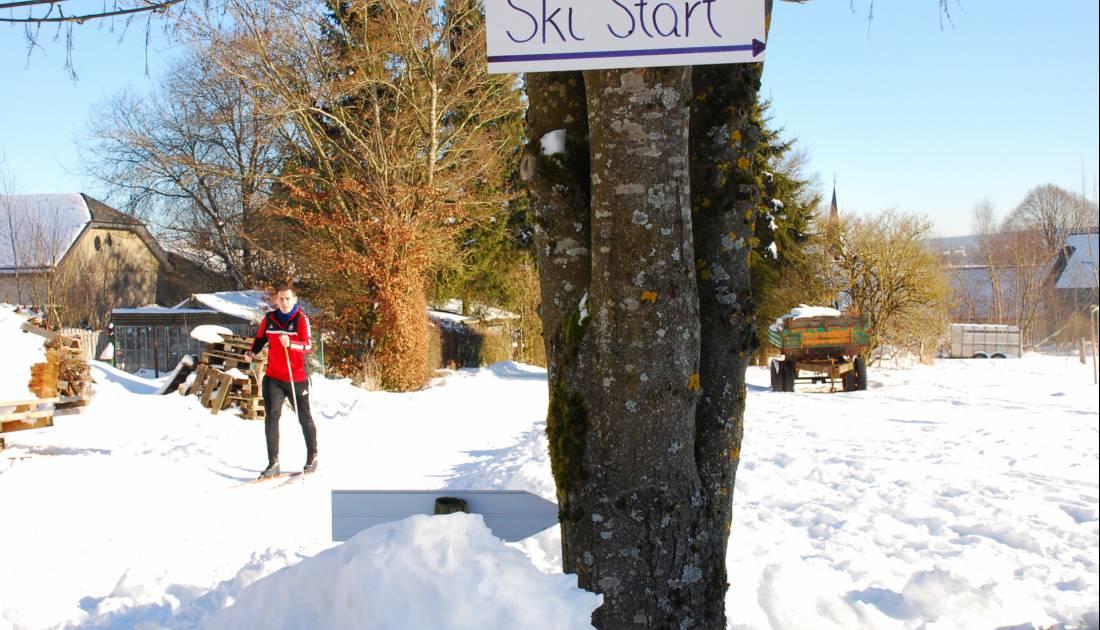 ski manderfeld 06 c jw eastbelgium.com