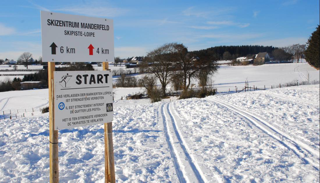 ski manderfeld 08 c jw eastbelgium.com