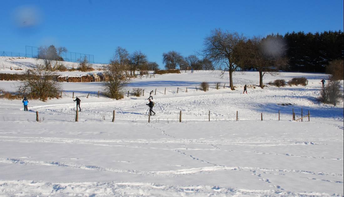 ski manderfeld 13 c jw eastbelgium.com