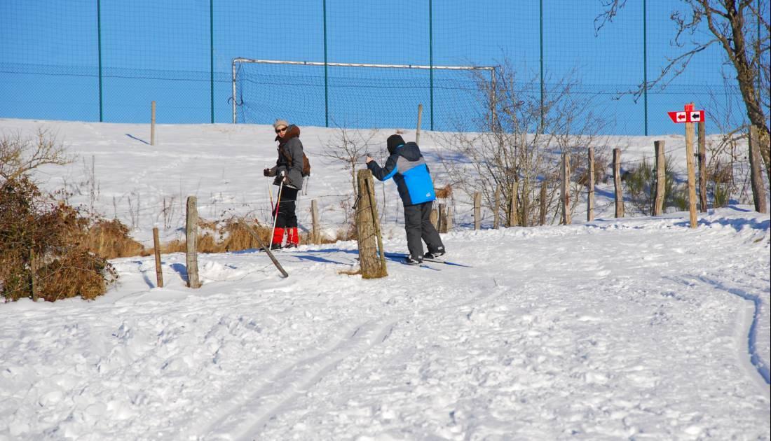 ski manderfeld 15 c jw eastbelgium.com