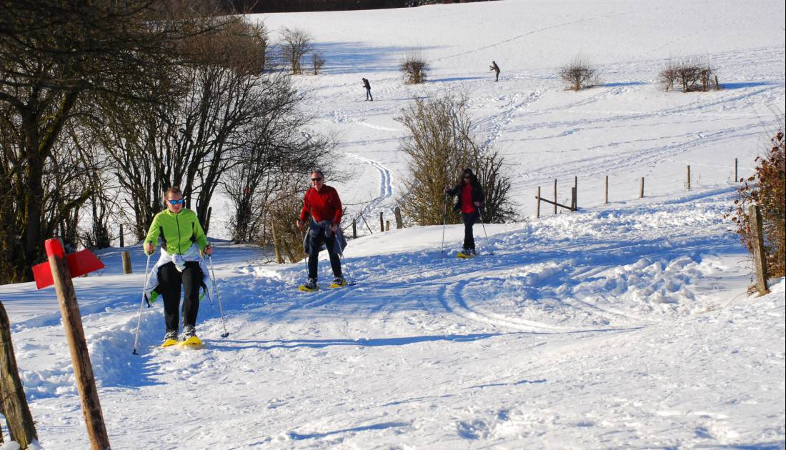 ski manderfeld 18 c jw eastbelgium.com