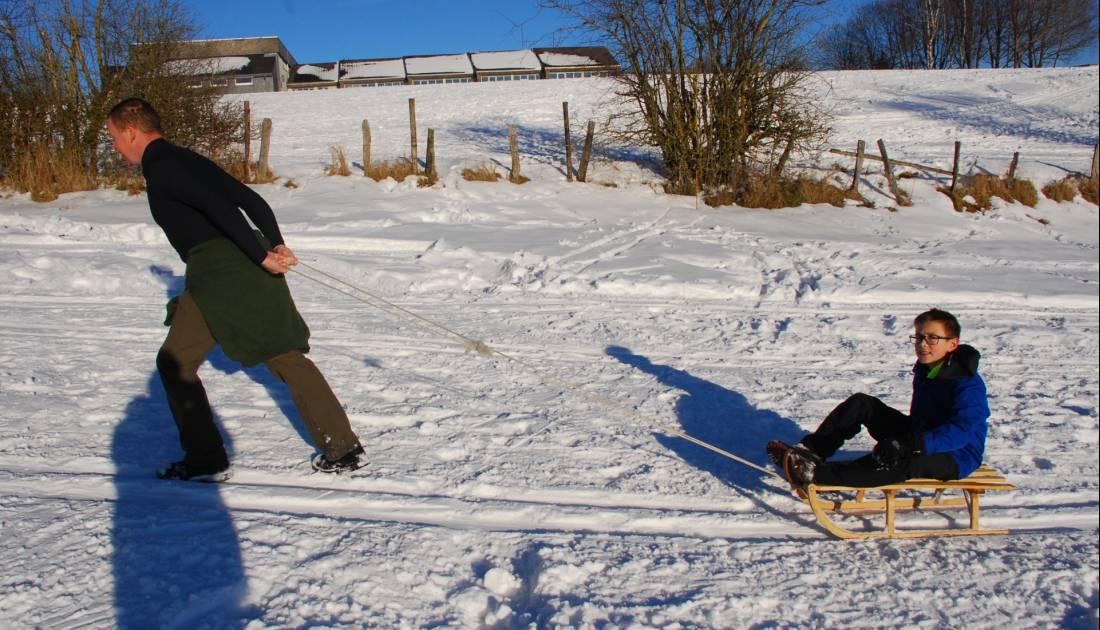 ski manderfeld 21 c jw eastbelgium.com