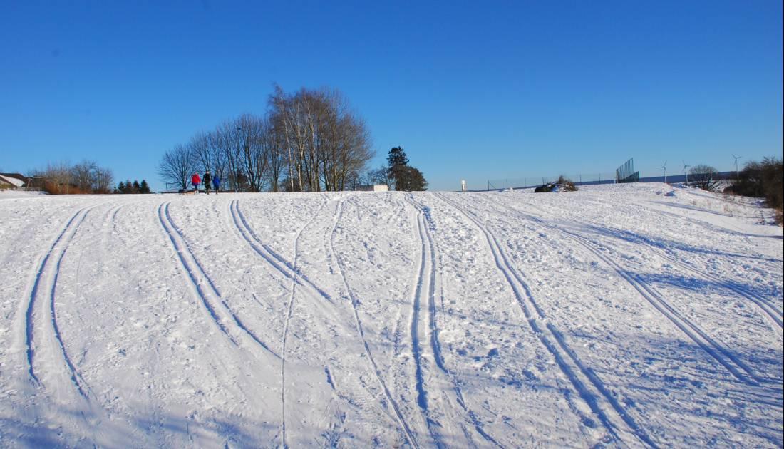 ski manderfeld 22 c jw eastbelgium.com