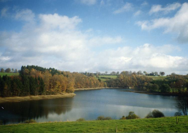 buetgenbach see 08 c eastbelgium.com
