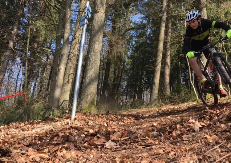 bikepark sv 01