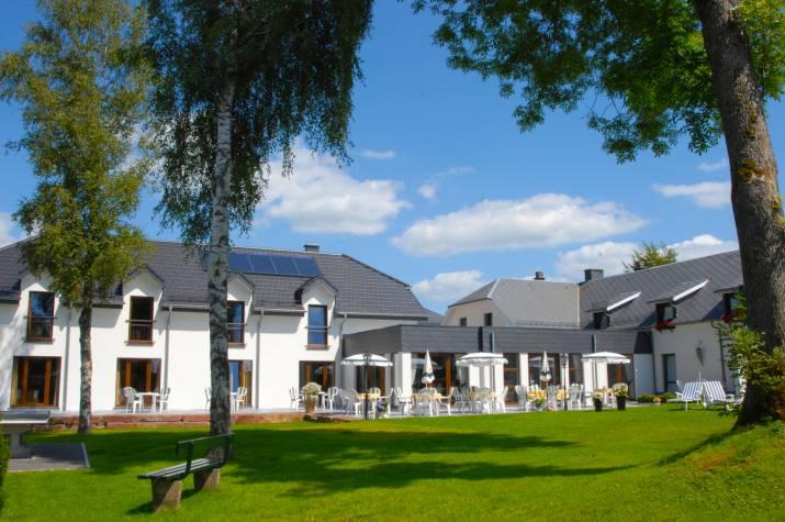 buetgenbach hotel eifelland 01 c hotel eifelland