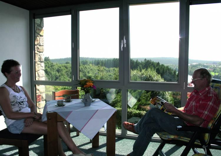 veranda balkon copier