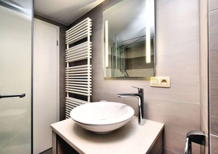 1.3.1 badkamer beneden 4