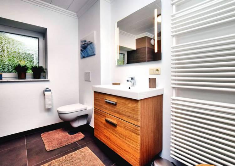 2.0 boven badkamer