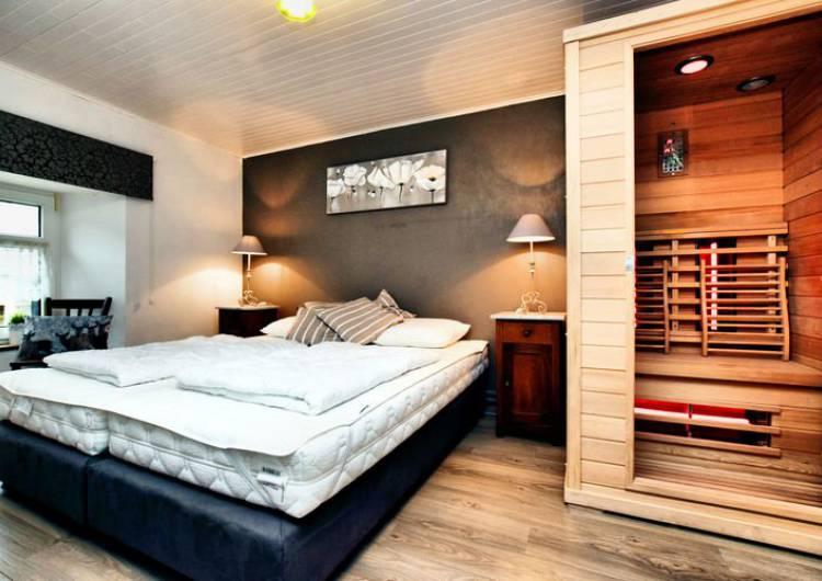 2.5 boven slaapkamer 2
