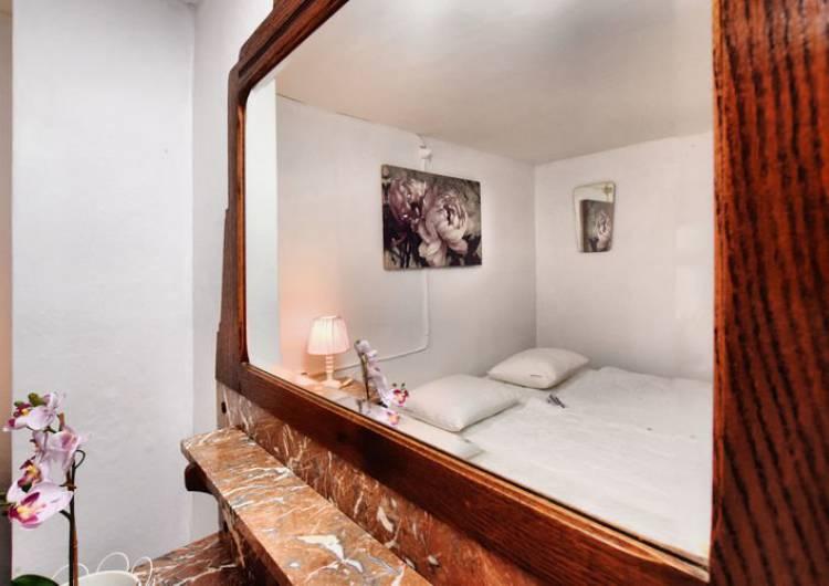 2.8 boven slaapkamer 3
