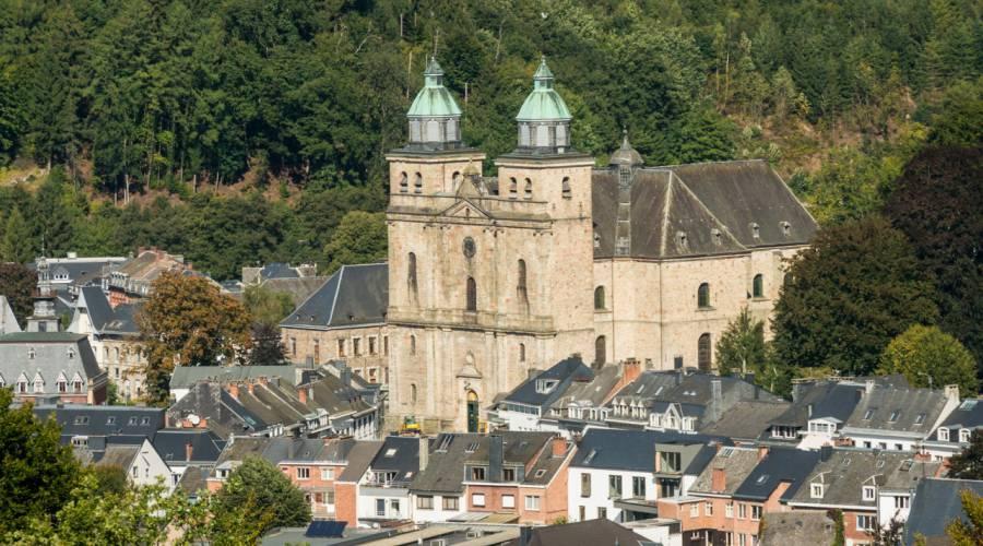 malmedy panorama 01 c eastbelgium.com dominik ketz