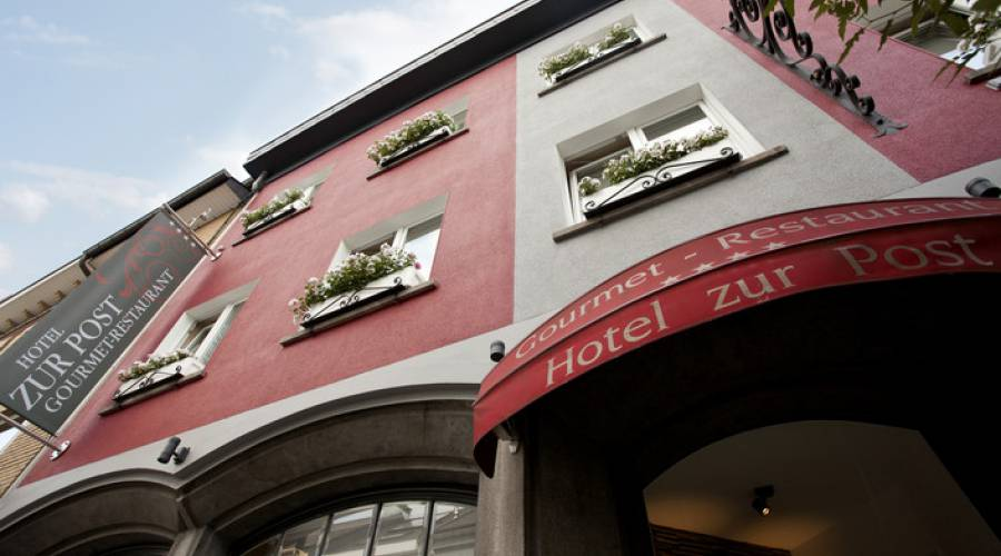 user5 hotel zur post 24 2682835562