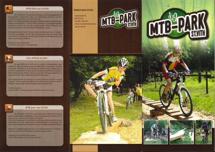folder mtb park sv 01