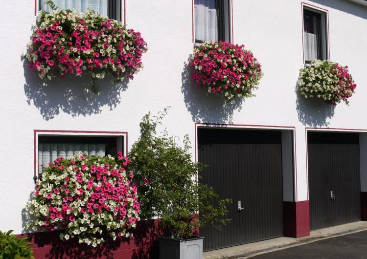schoenberg ferienwohnung ferienhaus huewels kesseler 15 c ferienhaus huewels kesseler