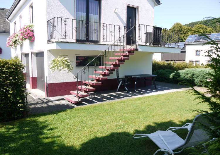 schoenberg ferienwohnung ferienhaus huewels kesseler 14 c ferienhaus huewels kesseler