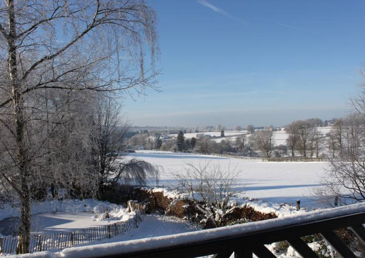 12 hiver img 0232