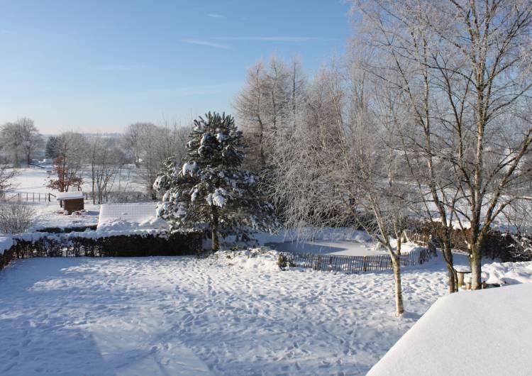 11 hiver img 0230