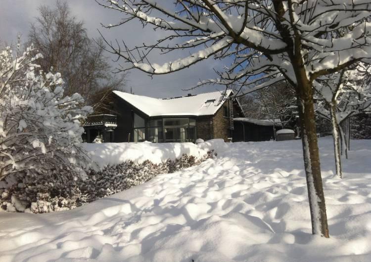 10 hiver img 2896
