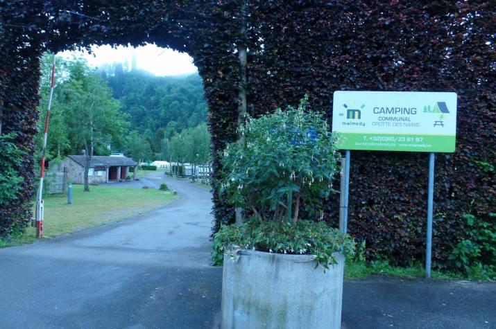 camping grotte des nains3