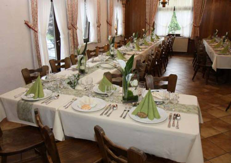 buchenberg restaurant01