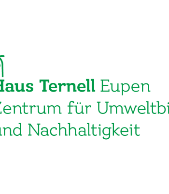 haus ternell green rgb