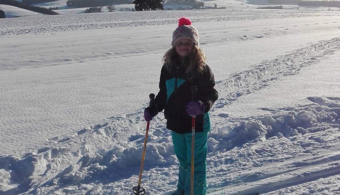 ski manderfeld eddy verheyen