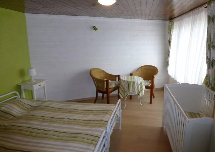 chambre2 1