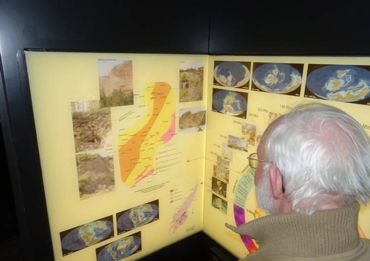 2017 11 19 zvs museum 50 jahre keltenzeit foto guido leufgen 055 002