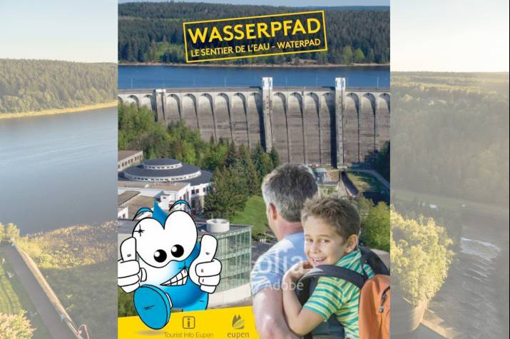 wassererlebnis1