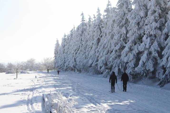 skizentrum mont spinette 03 c ostbelgien.eu