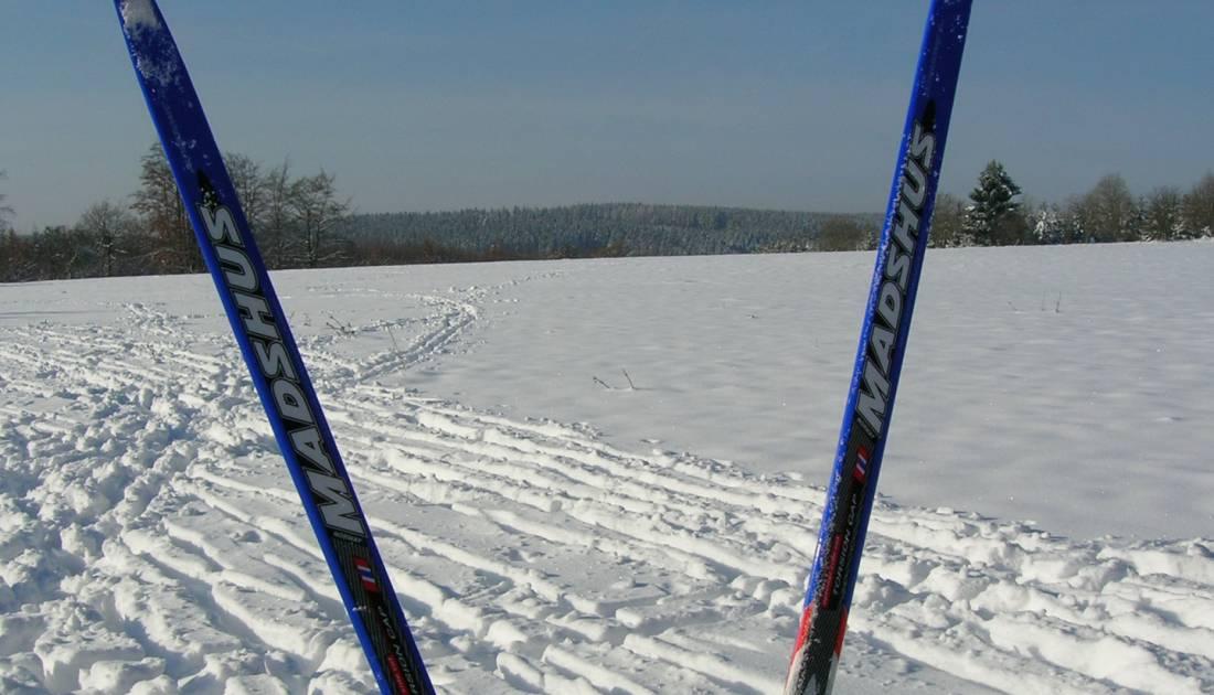 skizentrum mont spinette 01 c ostbelgien.eu