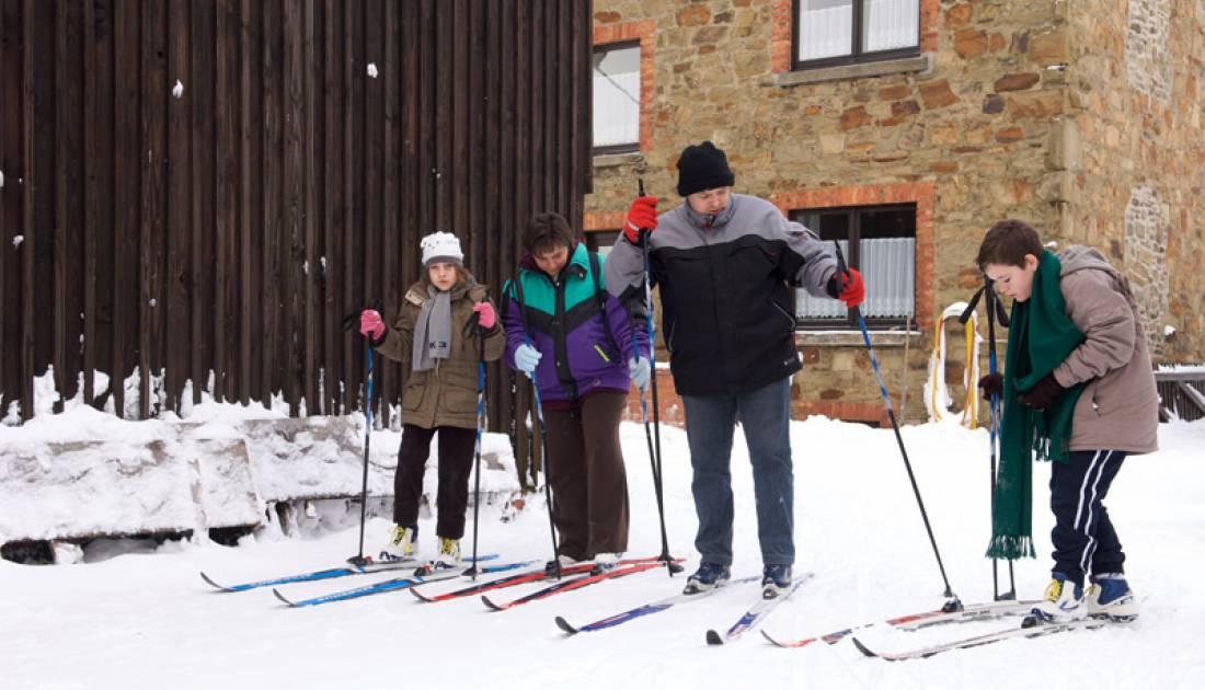 skizentrum eifel ski zentrum rocherath 02 c ostbelgien.eu