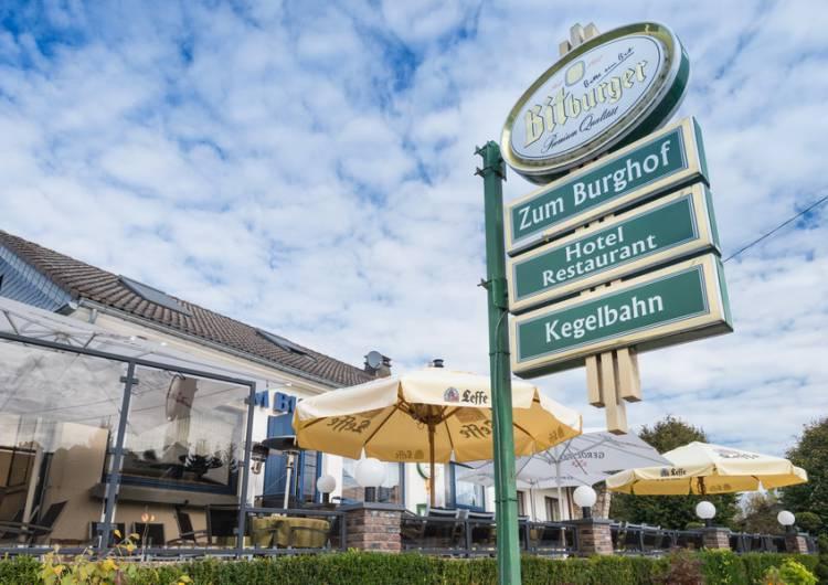hotel zum burghof 03 c d ketz eastbelgium.com