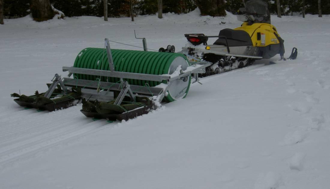 skizentrum eifel ski zentrum rocherath 07 c ostbelgien.eu