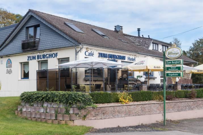 hotel zum burghof 04 c d ketz eastbelgium.com