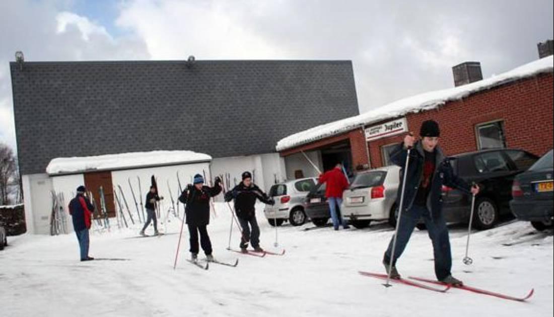 skizentrum xhroffraix 01 c ostbelgien.eu
