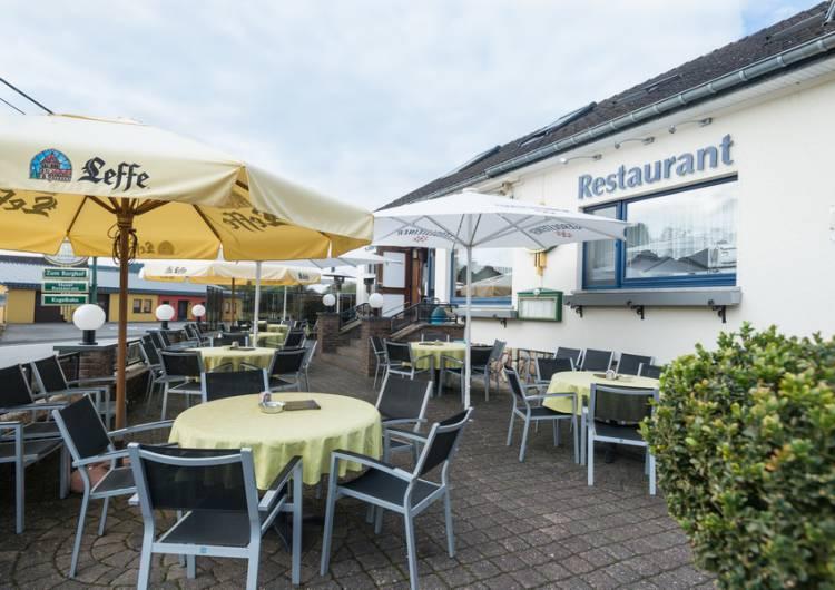 hotel zum burghof 05 c d ketz eastbelgium.com