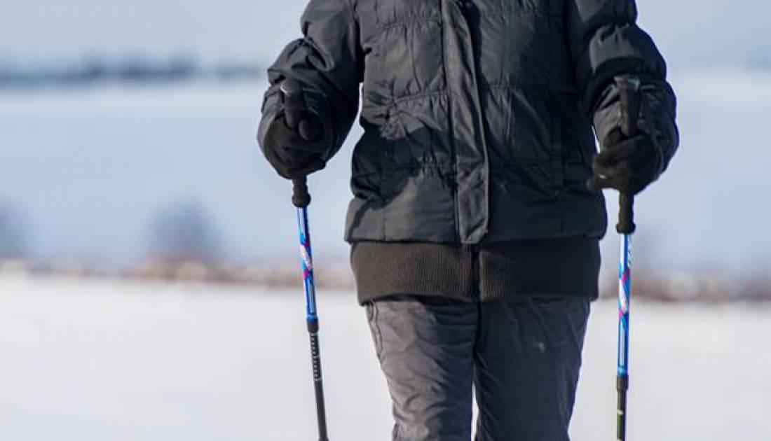 skizentrum schoenberg aktiv 07 c ostbelgien.eu