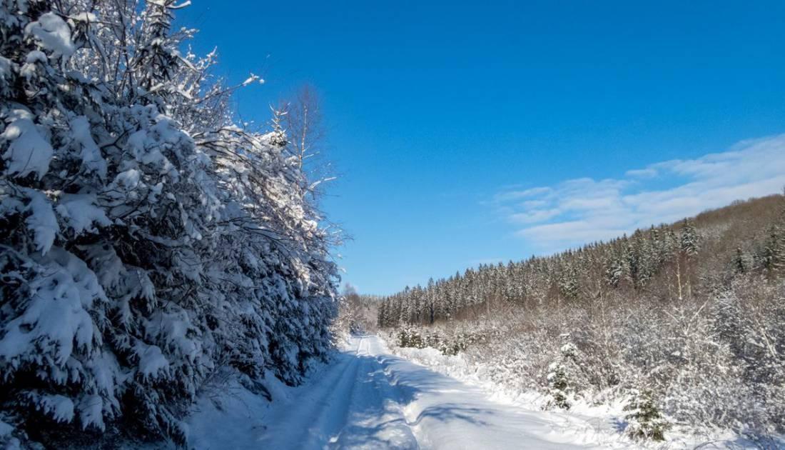 skizentrum schoenberg aktiv 08 c ostbelgien.eu