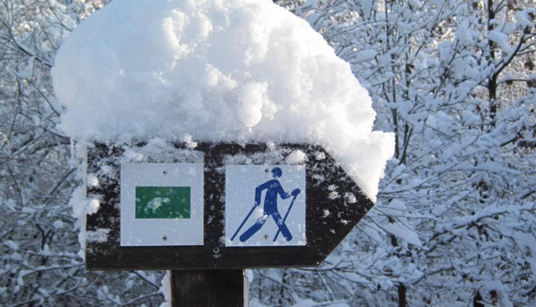 skizentrum schoenberg aktiv 04 c ostbelgien.eu