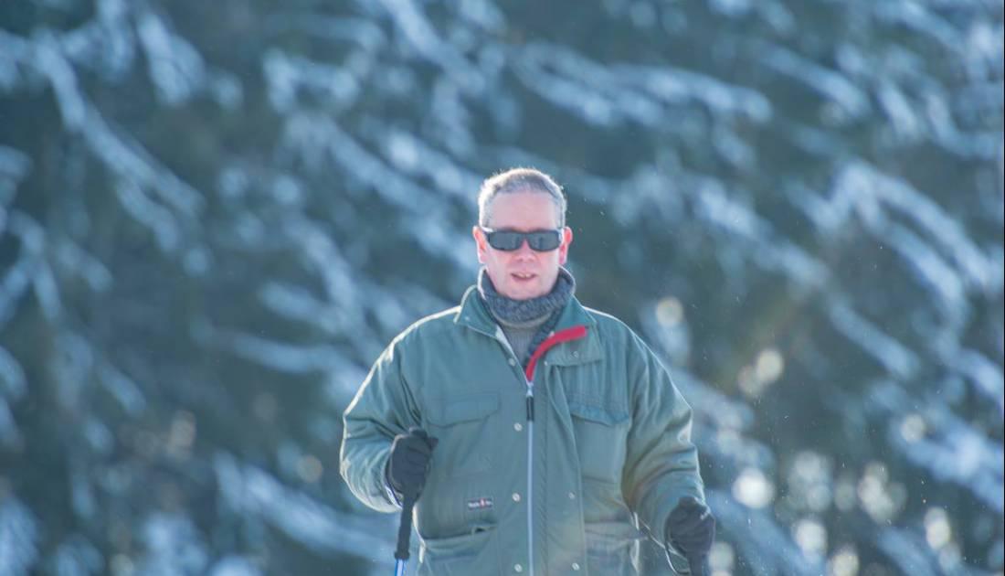 skizentrum schoenberg aktiv 09 c ostbelgien.eu