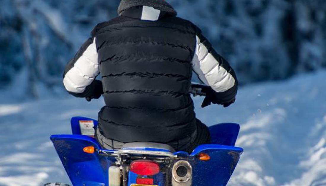 skizentrum schoenberg aktiv 11 c ostbelgien.eu
