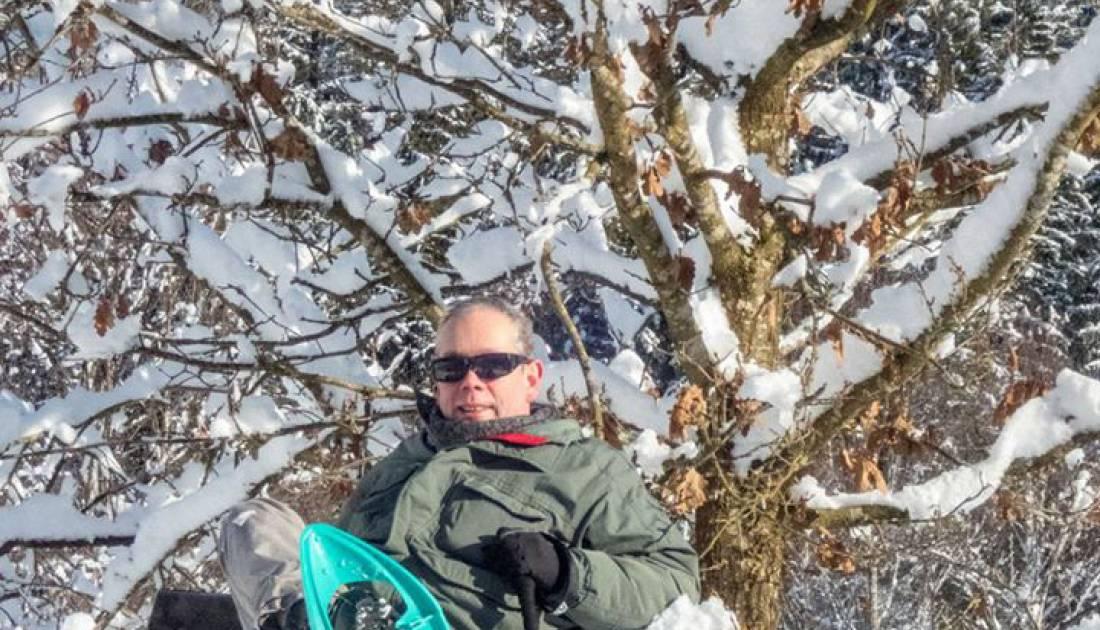 skizentrum schoenberg aktiv 12 c ostbelgien.eu