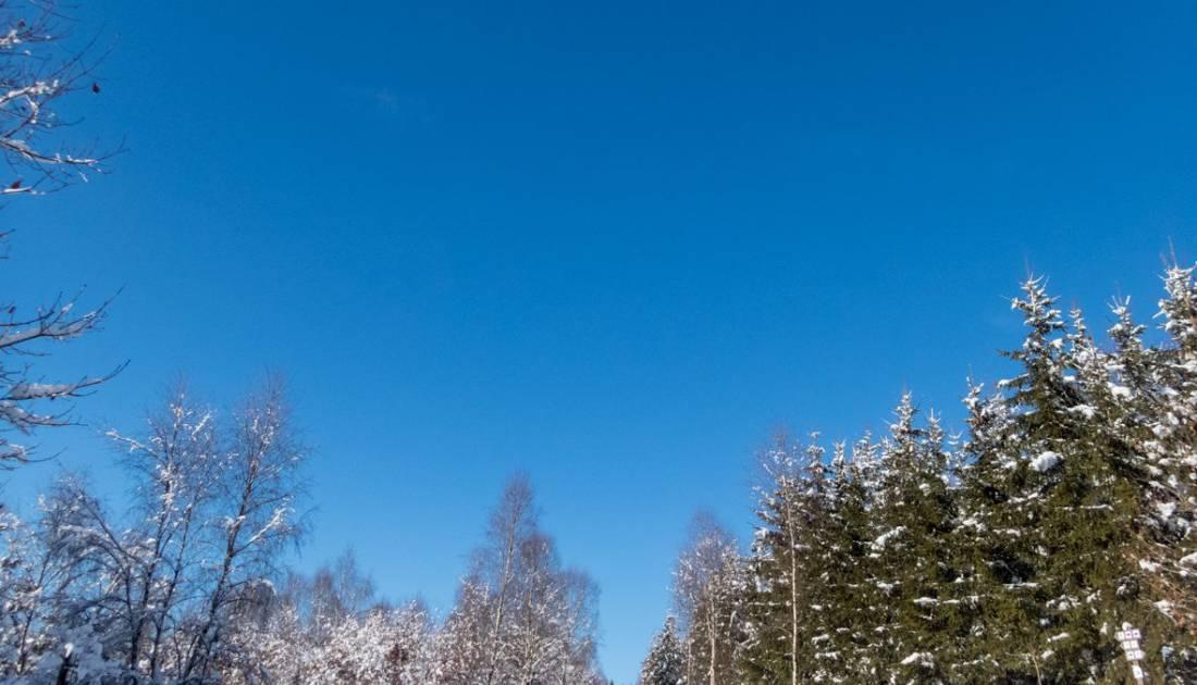 skizentrum schoenberg aktiv 13 c ostbelgien.eu