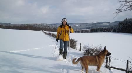 skizentrum schoenberg aktiv 01 c ostbelgien.eu