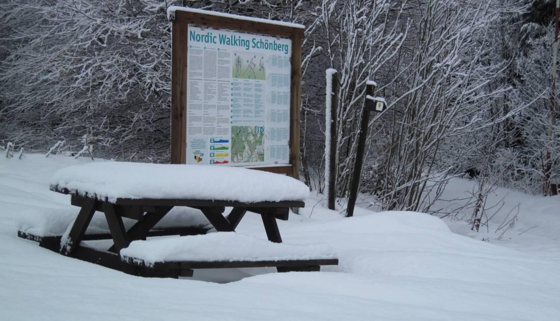 skizentrum schoenberg aktiv 03 c ostbelgien.eu