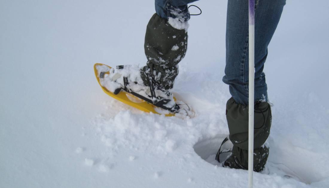 skizentrum schoenberg aktiv 02 c ostbelgien.eu