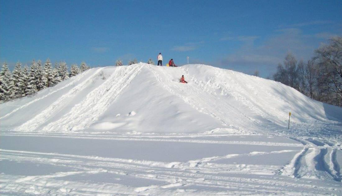 skizentrum weywertz 06 c ostbelgien.eu